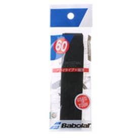バボラ Babolat グリップテープ  BAB VSG BK 1