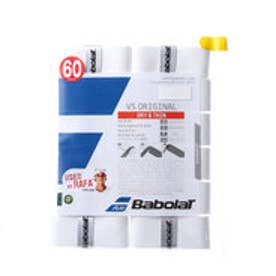 バボラ Babolat グリップテープ  BAB VSG WH12
