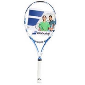 バボラ Babolat 硬式テニスラケット ドライブ ライト BF101264    (ブルー×ホワイト)