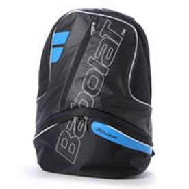 バボラ Babolat ユニセックス テニス バックパック BB753040 バックパック(ラケット収納可) BB753040