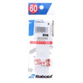 バボラ Babolat ユニセックス テニス グリップテープ VSグリップ×1 BA651018