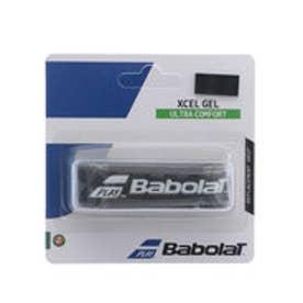 バボラ Babolat ユニセックス テニス リプレイスメントグリップ エクセルジェル BA670058