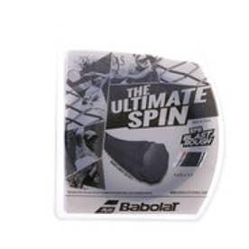 バボラ Babolat ユニセックス 硬式テニス ストリング RPM ブラスト ラフ 125 BA241136