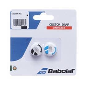 バボラ Babolat テニス 小物 カスタムダンプ×2 BA700040
