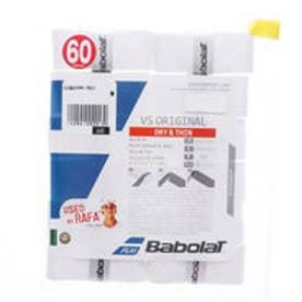 バボラ Babolat テニス グリップテープ VSグリップ×12 BA654010