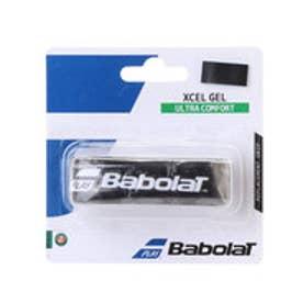 バボラ Babolat テニス リプレイスメントグリップ エクセルジェル BA670058