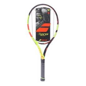 バボラ Babolat 硬式テニス 未張りラケット ピュアアエロ デシマ フレンチオープン BF101385