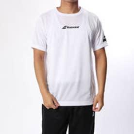 バボラ Babolat メンズ テニス 半袖Tシャツ BTUMJA35