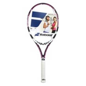 バボラ Babolat ユニセックス 硬式テニス 未張りラケット ドライブ ライト BF101195 481