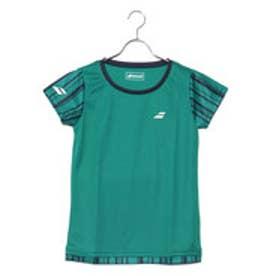 バボラ Babolat レディース テニス 半袖Tシャツ BTWMJA12