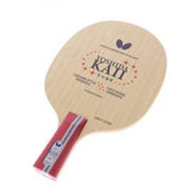 バタフライ Butterfly 卓球 ラケット(競技用) 吉田 海偉 2803170406