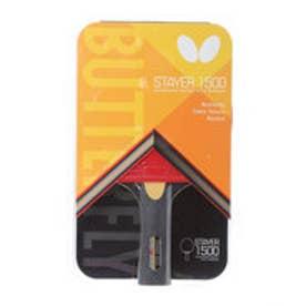 バタフライ Butterfly 卓球 ラケット(レジャー用) ステイヤー1500 2800170506