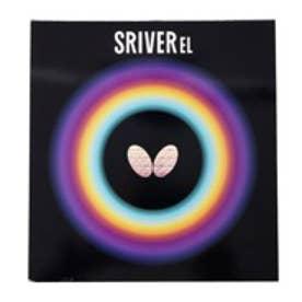 バタフライ Butterfly 卓球 ラバー(裏ソフト) 2820174126