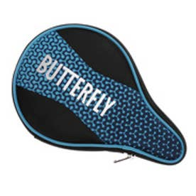 バタフライ Butterfly 卓球 ラケットケース メロワフルケース 62820
