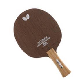 バタフライ Butterfly 卓球 ラケット(競技用) ハッドロウVR FL 36771