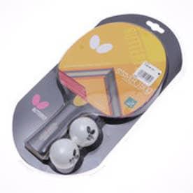 バタフライ Butterfly 卓球 ラケット レジャー用 ステイヤー1500 16710