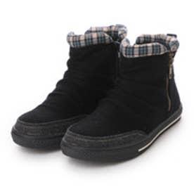 ビーシーカンパニー B.C.COMPANY ブーツ ショートブーツ 5554 ブラック 4316 (ブラック)