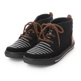 ビーシーカンパニー B.C.COMPANY ブーツ ショートブーツ 5556 ブラック 4319 (ブラック)