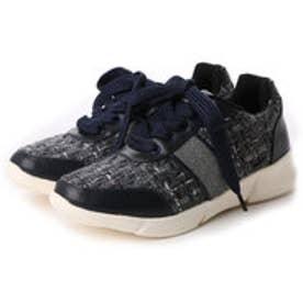 ビーシーカンパニー B.C.COMPANY レディース 短靴 70510 5070