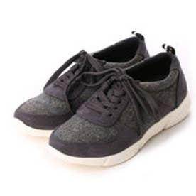 ビーシーカンパニー B.C.COMPANY レディース 短靴 70505 5073