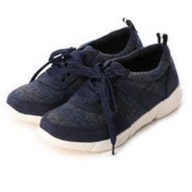 ビーシーカンパニー B.C.COMPANY レディース 短靴 70505 5072