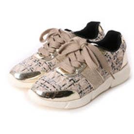 ビーシーカンパニー B.C.COMPANY レディース 短靴 70510 5069