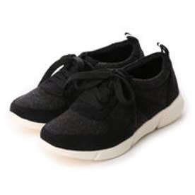 ビーシーカンパニー B.C.COMPANY レディース 短靴 70505 5071