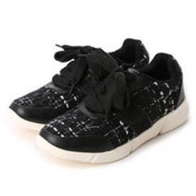 ビーシーカンパニー B.C.COMPANY レディース 短靴 70510 5068
