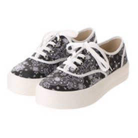 ビーシーカンパニーミニ B.C.company mini レディース 短靴 275-17500 5206