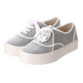 ビーシーカンパニーミニ B.C.company mini レディース 短靴 275-17500 5208