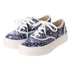 ビーシーカンパニーミニ B.C.company mini レディース 短靴 275-17500 5207