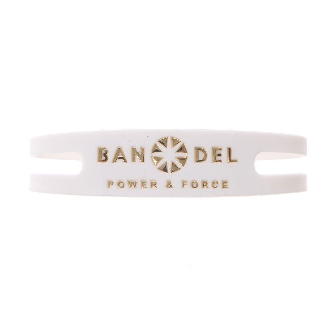バンデル BANDEL ユビキリグローブ  PI W アンバウンド      (ホワイト) メンズ