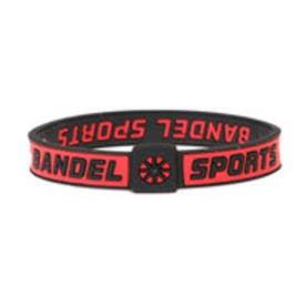バンデル BANDEL ユニセックス 健康アクセサリー ブレスレット スポーツストリングブレスレット 1748762637