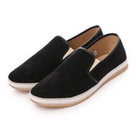 ビーシーアール BCR メンズ 短靴 BC4690 423