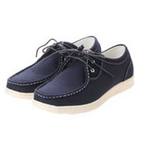 ビーシーアール BCR メンズ 短靴 メンズカジュアルシューズ BC7664 494