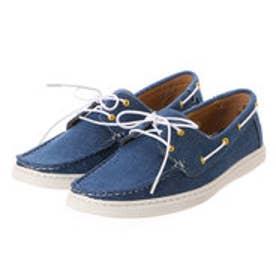 ビーシーアール BCR メンズ 短靴 メンズカジュアルシューズ BC7234 500