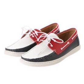 ビーシーアール BCR メンズ 短靴 メンズカジュアルシューズ BC7237 501