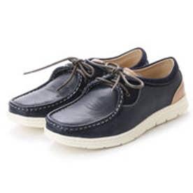 ビーシーアール BCR メンズ 短靴 BC767