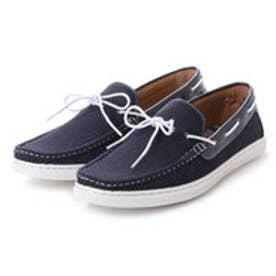 ビーシーアール BCR メンズ シューズ 靴 BC720
