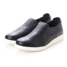 ビーシーアール BCR メンズ シューズ 靴 BC792