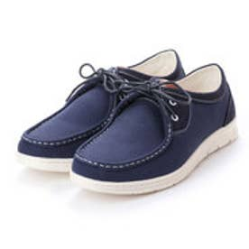 ビーシーアール BCR メンズ シューズ 靴 BC756