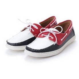 ビーシーアール BCR メンズ シューズ 靴 BC723