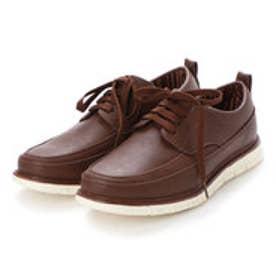 ビーシーアール BCR メンズ シューズ 靴 12304286
