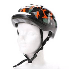 ベル BELL ジュニア バイシクル ヘルメット BELL ズーム 2 7072829