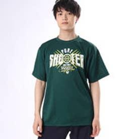 ベンチウォーマー BENCHWARMER ユニセックス バスケットボール 半袖Tシャツ PURE SHOOTER T-SHIRTS BW17019