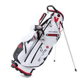 ビッグマックス big max メンズ ゴルフ スタンド式キャディバッグ BMC013WB