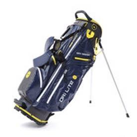 ビッグマックス big max メンズ ゴルフ スタンド式キャディバッグ BMC013NC