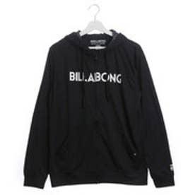 ビラボン BILLABONG メンズ マリン ラッシュガード AH011-856