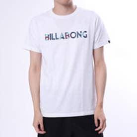 ビラボン BILLABONG メンズ マリン ウェア UNITY LOGO AI011-200