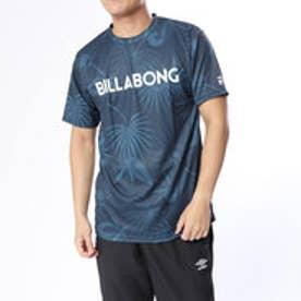 ビラボン BILLABONG メンズ マリン ラッシュガード RASH TEE AI011-858